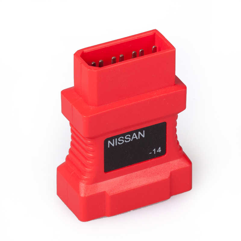 Nissan14pin-cab.jpg