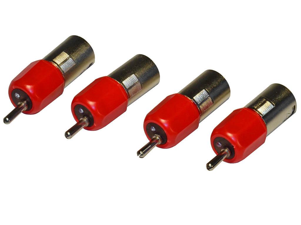measuring_adapter_1024.jpg