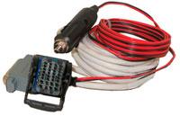 kabel-dlya-programmirovaniya_М12.jpg