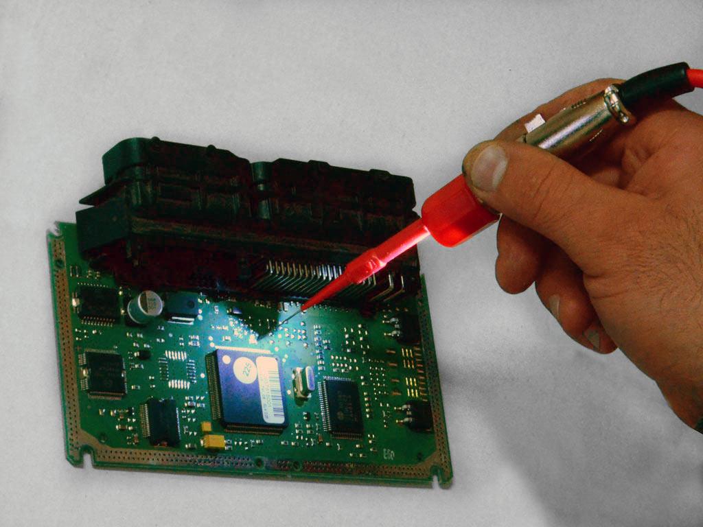 measuring_adapter_application_1024.jpg
