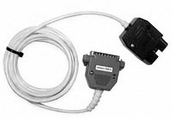 kabel-OBD-II.jpg