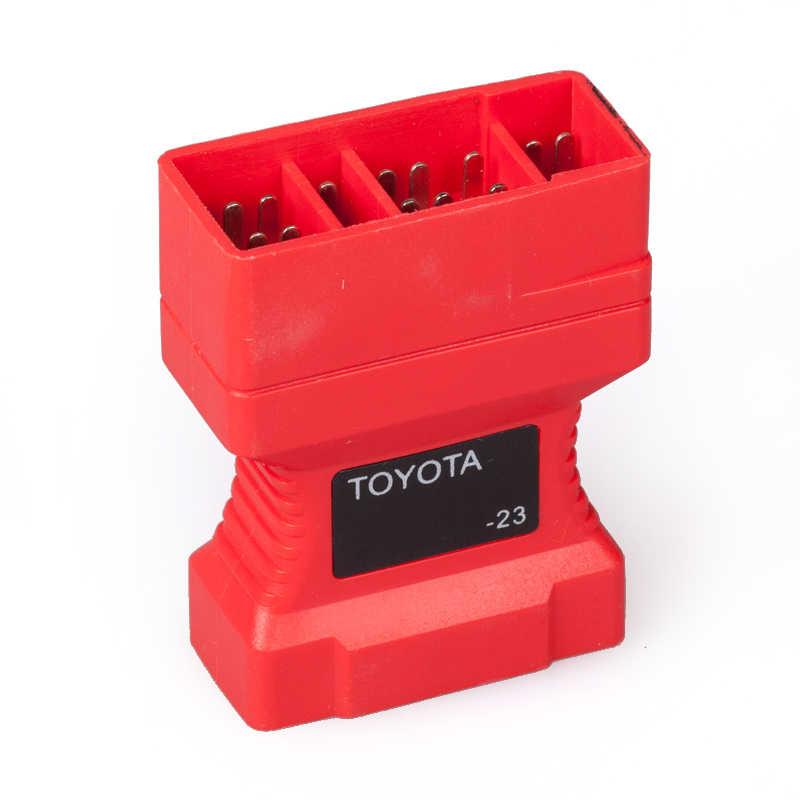 Toyota23pin-cab.jpg