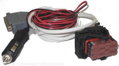 kabel-dlya-programmirovaniya_М74К.jpg