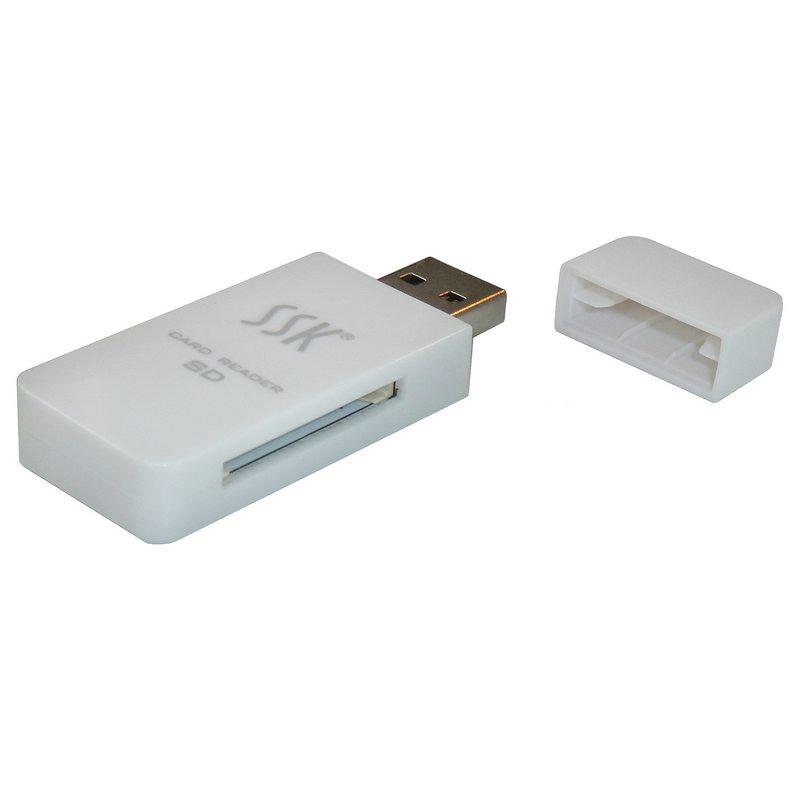 SD-cardreader.jpg