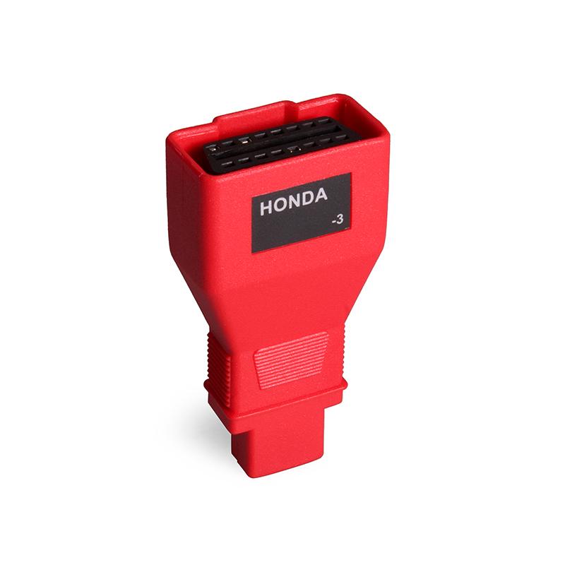 cab-Honda3.jpg
