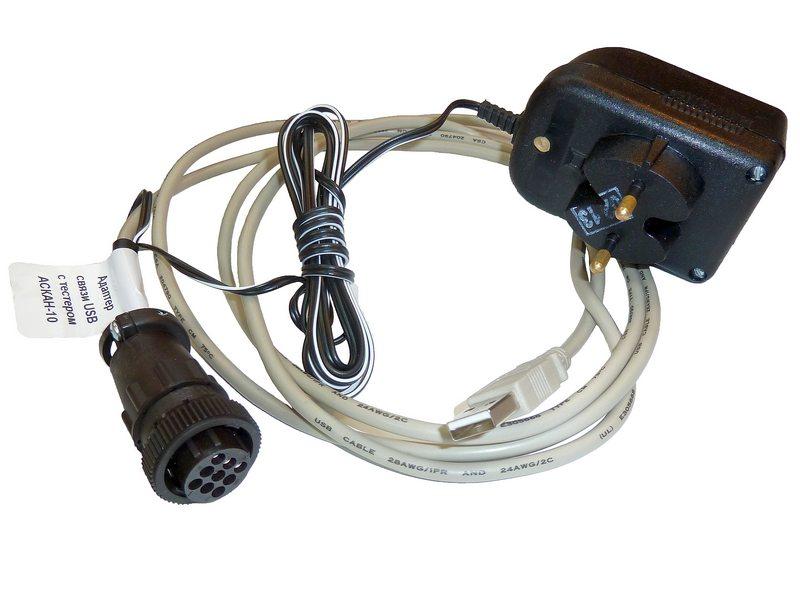 kab-USB.jpg