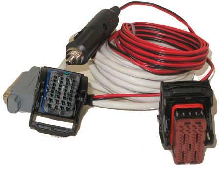 kabel-dlya-programmirovaniya_М74.jpg
