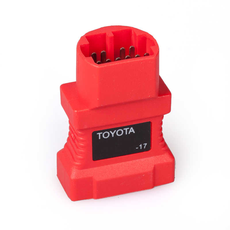Toyota17pin-cab.jpg