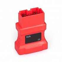 Kia20pin-cab.jpg