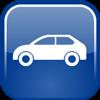car-premium.png
