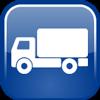 truck-premium.png